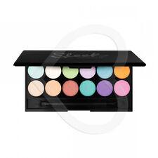 Sleek i-Divine Snapshots Eyeshadow Palette