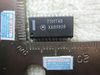 1PCS AL3201BG SCR,or Single Chip Reverb SOP16