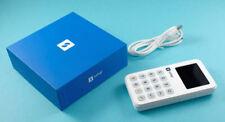 SumUp 3G - Lettore di carte / SENZA TELEFONO / NFC-Sum up POS SENZA COSTI FISSI