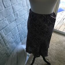 Women's imagio  VINTAGE SKIRTS SIZE XL  (14-16) PREOWNED