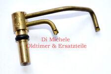 EMBOUT DE POMPE SOLEX 28/34 Z10, 34/34 Z1 carburateur, RENAULT -r11-r21,