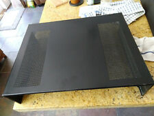 Yamaha C-4 C4 Preamp Pre-Amp/Processor Top cover