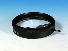 Hama ø55mm truco lente effect filtro e55 5x Stern - (203831)