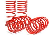 SKUNK2 Lowering Springs 94-01 Integra/92-00 Civic EG EK