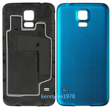 For Samsung Galaxy S5 Mini G800F G800 Battery Back Rear Cover Door housing case