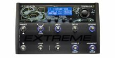 NEW TC-HELICON VOICELIVE 3  EXTREME PROCESSOR - 996354105