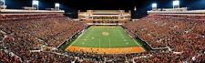 Jigsaw puzzle NCAA Oklahoma State University Boone Picken Stadium NEW 1000 piece