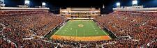 Jigsaw puzzle NCAA Oklahoma State University Boone Picken Stadium NEW 1000 piece