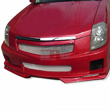For 03-08 CTS Cadillac Fiberglass full body kit VIP-911FK Free Shipping