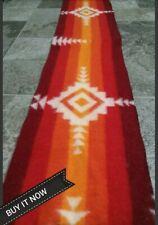 Serendipity BTY Robbie Joy Eklow Quilting Treasure Tan Purple Aztek Tribal Print