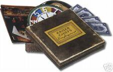 Kaiser Chiefs Employment Box  2 CD BOX BONUS LIVE DISC