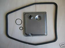 Kit filtration boite auto Land Rover Range Disco P38