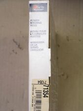 NOS Power Steering Hose Camry 1987 88 89 90 91 2.0L