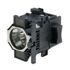 ELPLP72 V13H010L72 LAMP IN HOUSING FOR EPSON PROJECTOR MODEL Z8350WNL