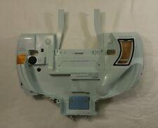 iRobot Scooba Repair Part - Internal Battery Tray Model 5900