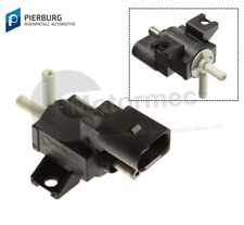 Pierburg Boost Pressure Control N75 Valve VW Mk5 Mk6 Golf Passat 1.4 TSI 03C9062