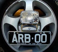 ARB REVERSING LIGHT KIT Suits Twin Wheel Carriers