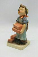Goebel Figur Der Schwerarbeiter 305 1955