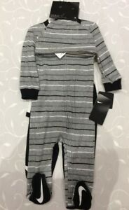 Nike Baby Boy's   Tracksuit Set-5 Piece Set (Size 6- 9 Months )