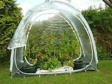 CultiCave Grow Tent