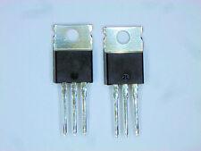 "IRF2807 ""Original"" IR MOSFET Transistor  2  pcs"