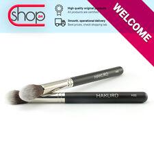 Make up Brush HAKURO H22 * Rouge Bronzer Highlighter Brush * Professional
