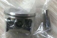 Genuine Makita / Dolmar Piston 181132061 . Kolben Piston.