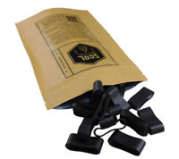 Ranger Bands 30 Medium Made in the USA from EPDM Rubber Heavy Duty Survival Gear