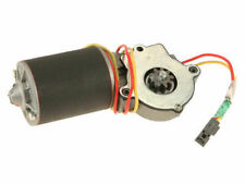 For 1985-1986, 1989 Ford F150 Window Motor Front Right AC Delco 46637TQ