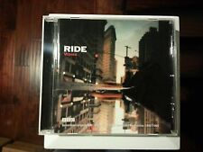 Ride - Waves [BBC SessionsNowhere going blank again my bloody valentine]