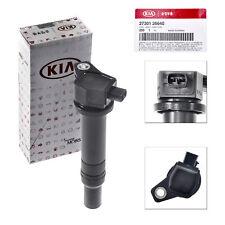 Genuine OEM ignition Coil 27301-26640 For Hyundai/Kia 2006-2011
