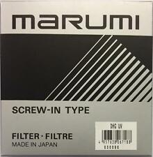 Marumi 95mm DHG UV  L370  Filter DHG95UV, London