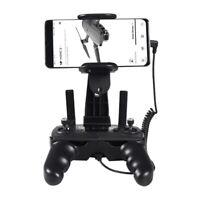 Fernbedienung Telefon Tablet Halterung Clip für DJI Mavic Mini/Mavic 2 Pro/Zoom