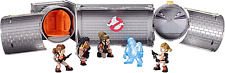 NEW Ghostbusters Ghost Trap Playset Kids Movie Toys Fun children Brand New