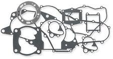 Cometic Complete Engine Gasket Kit KTM 450 SX 525 EXC 95mm Bore 2003 03 C7954