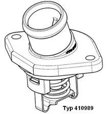 Thermostat für VW BORA,CADDY II,GOLF III IV V,LUPO,POLO,VENTO