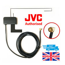 s l225 jvc car audio terminals and wiring ebay jvc kd-db95bt wiring diagram at crackthecode.co