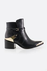 Rachel Zoe Prestyn Boots