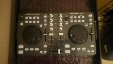i-Mix Midi DJ Controller By DJ-Tech