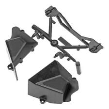 Axial Racing AX31318 Battery Tray Chassis Components RR10