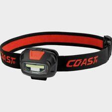 Coast CTT21343 HL8R Recargable Faro