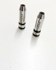 ZPV 7,62 x 39 Headspace gauges (GO & NO GO) Set