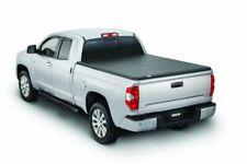 Tonno Pro Hard Fold Tonneau Cover for 04-20 Nissan Titan 5.5' Bed - HF-450