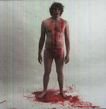 Blood Visions - Jay Reatard (2010, Vinyl NUOVO)
