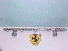 Ferrari 208 Turbo Tube # 117782