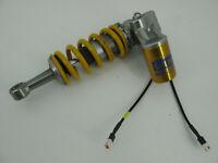 Yamaha MT-10 SP Ohlins Rear Shock Absorber
