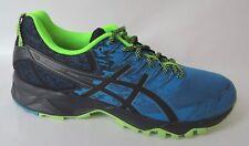 NEU Asics Gel Sonoma 3 Trail Men Laufschuhe 42,5 Running Schuhe T724N-4990