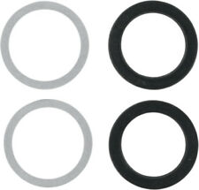 Leak Proof Seals Pro Moly Fork Seals Lifetime Guarantee 5258 58mm 46mm 5258 5258