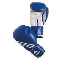 Adidas SHADOW Boxing Gloves 'ClimaCool' ADIBT031   eBay