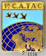 1116 - AIR - 1eR C.A.T.A.C